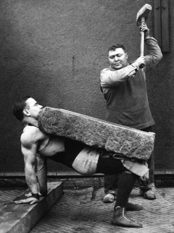 vintage-circus-photos (10)