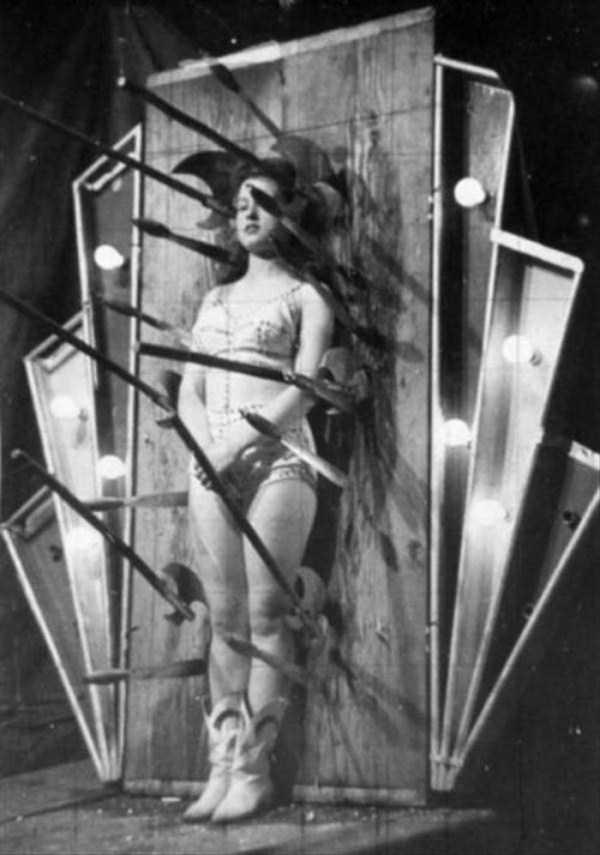 vintage-circus-photos (11)