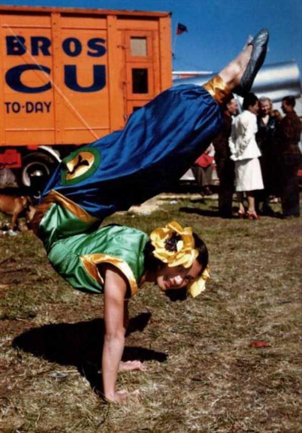 vintage-circus-photos (12)