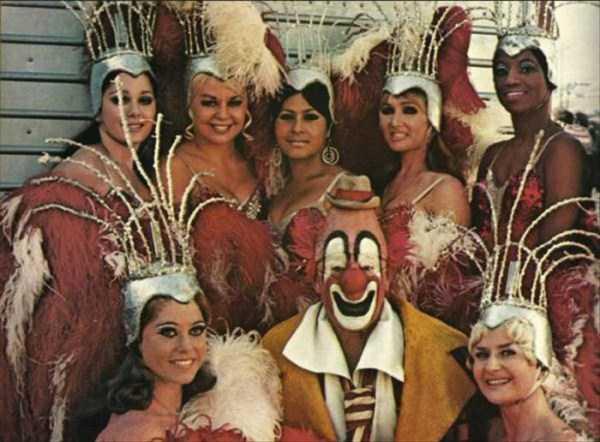 vintage-circus-photos (15)