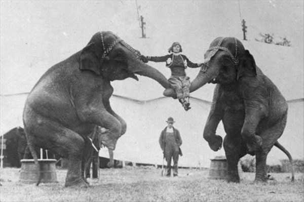 vintage-circus-photos (17)