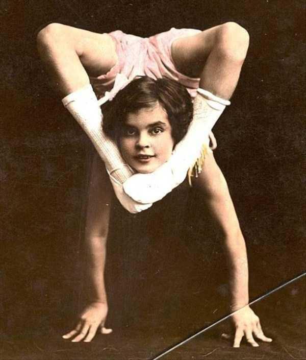 vintage-circus-photos (19)