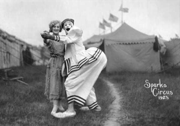 vintage-circus-photos (20)