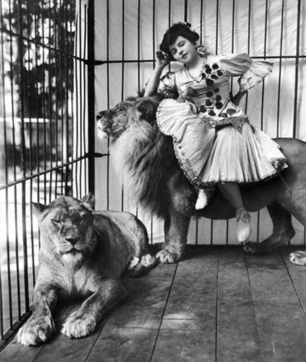 vintage-circus-photos (21)