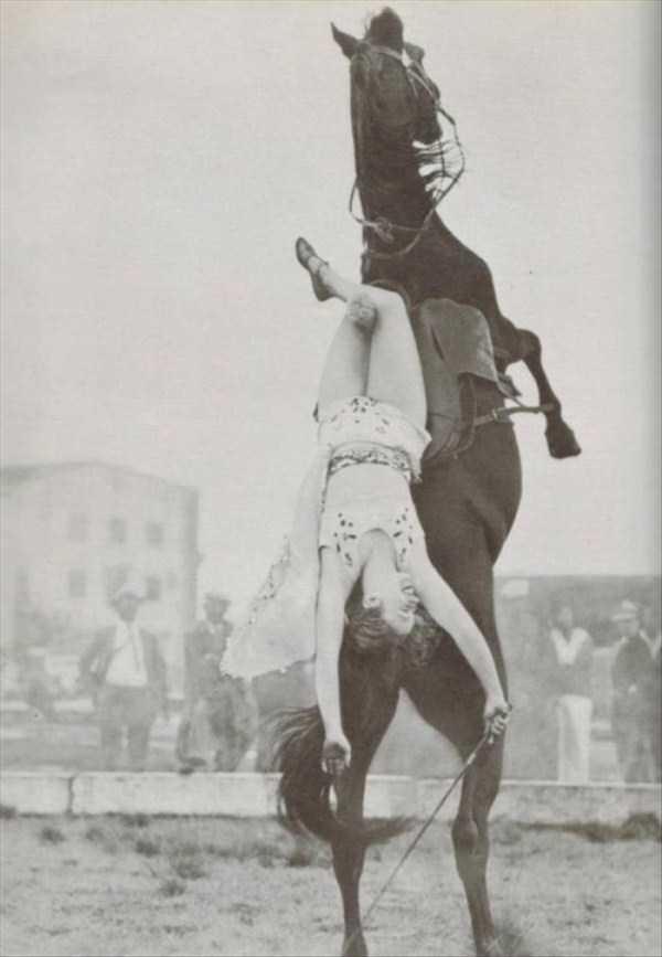 vintage-circus-photos (22)