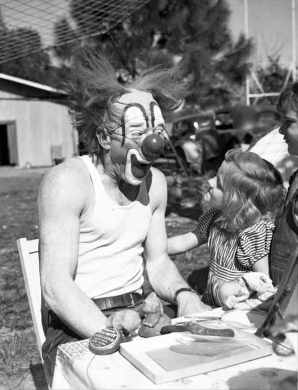 vintage-circus-photos (23)