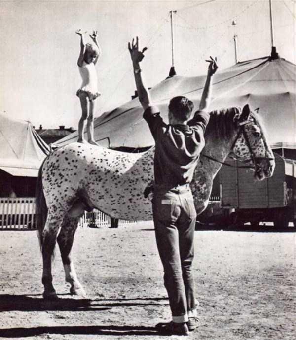 vintage-circus-photos (25)