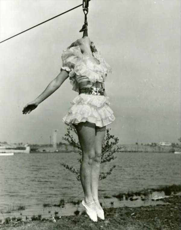 vintage-circus-photos (26)