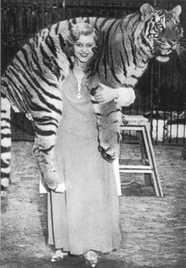 vintage-circus-photos (3)