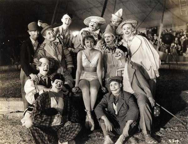 vintage-circus-photos (30)
