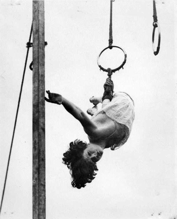 vintage-circus-photos (31)