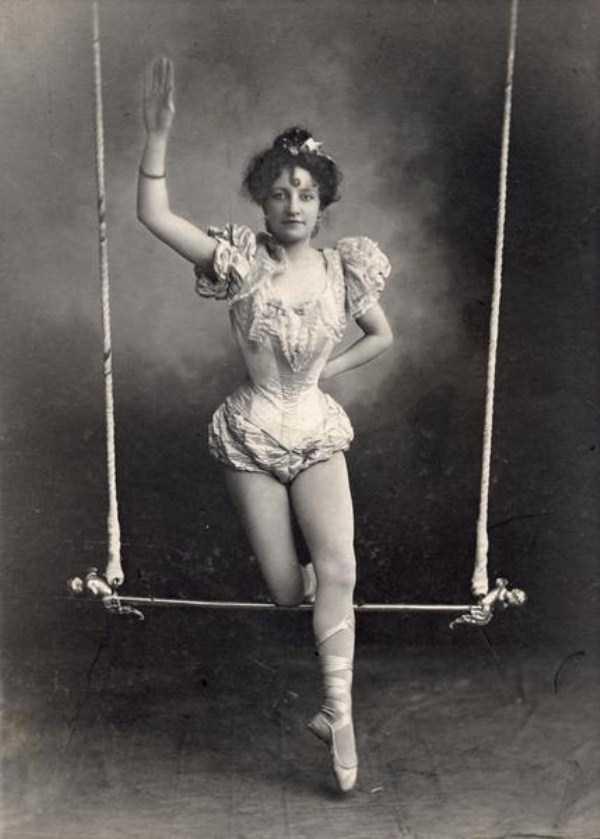 vintage-circus-photos (33)