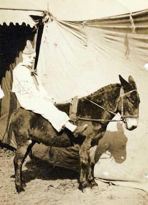 vintage-circus-photos (35)