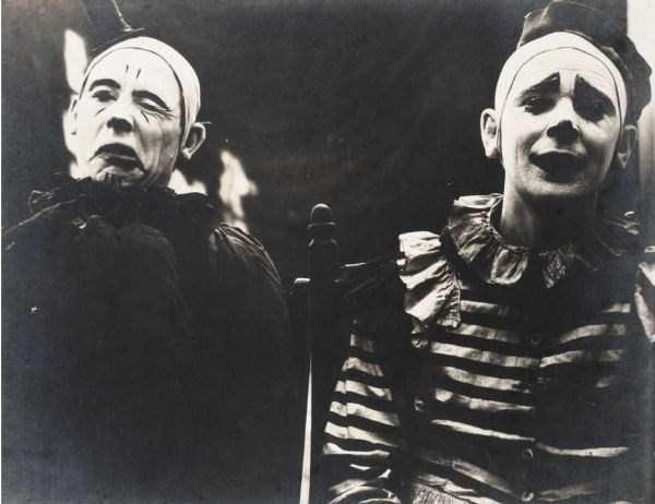 vintage-circus-photos (36)