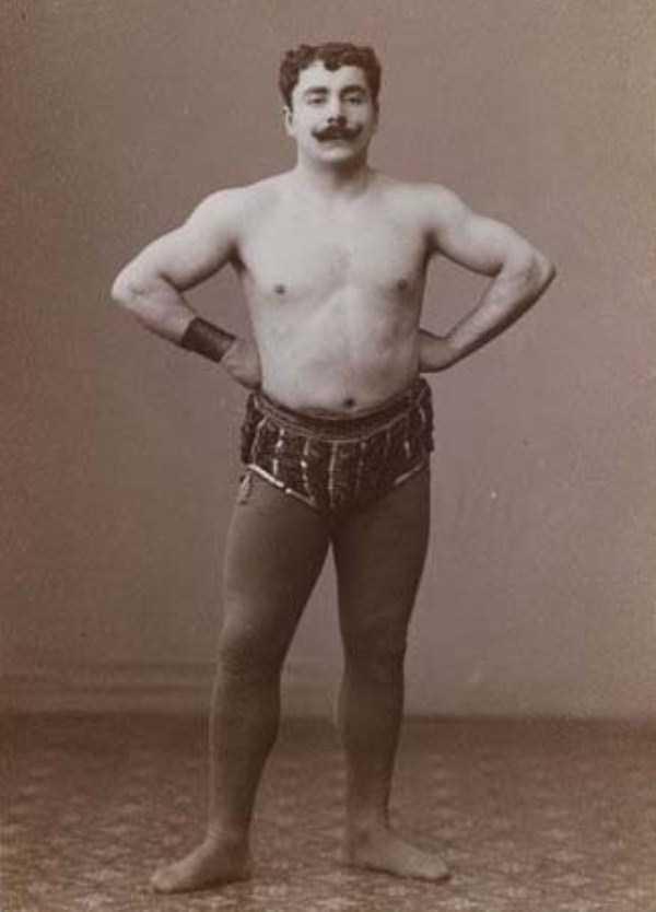 vintage-circus-photos (37)