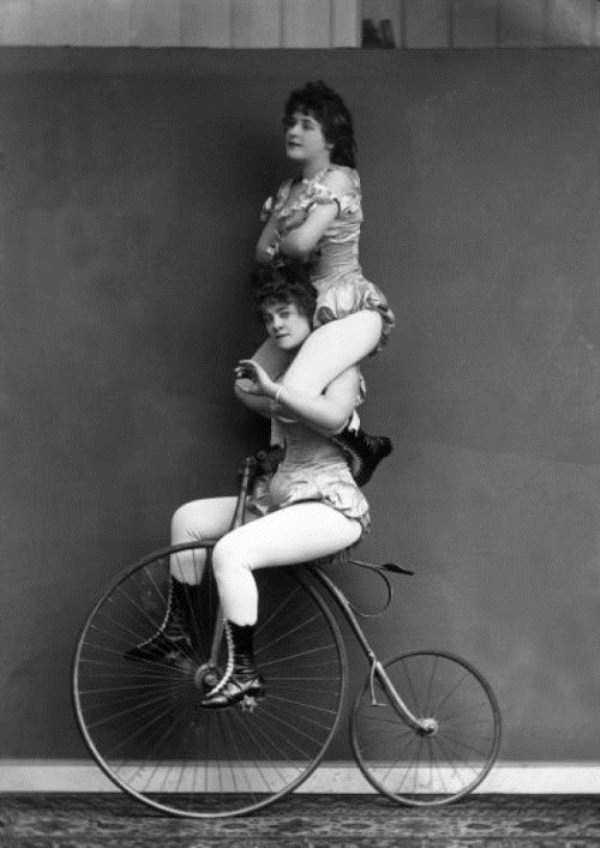 vintage-circus-photos (38)