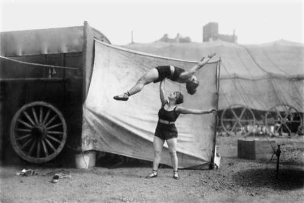 vintage-circus-photos (39)
