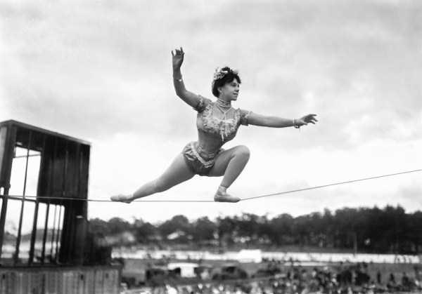 vintage-circus-photos (4)