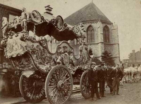 vintage-circus-photos (40)