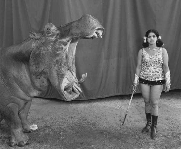 vintage-circus-photos (43)