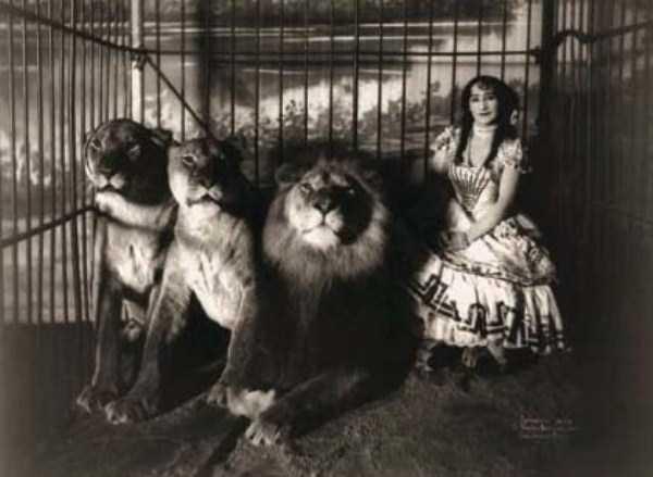 vintage-circus-photos (44)