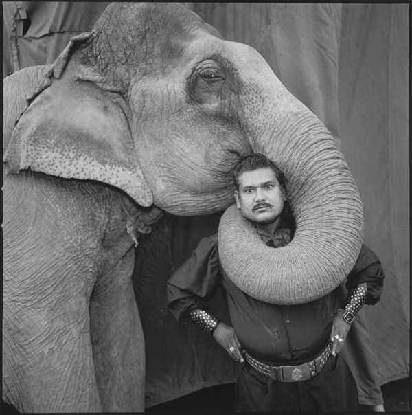 vintage-circus-photos (46)