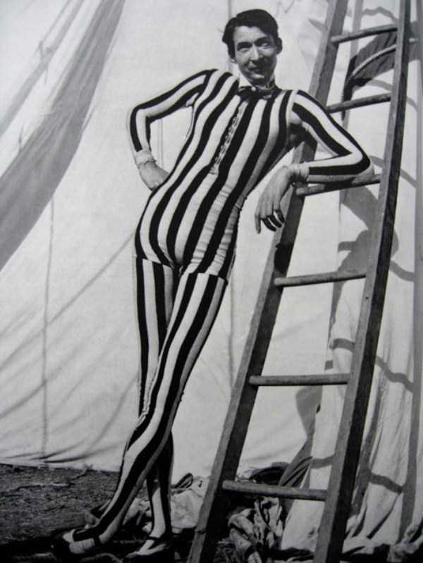vintage-circus-photos (48)
