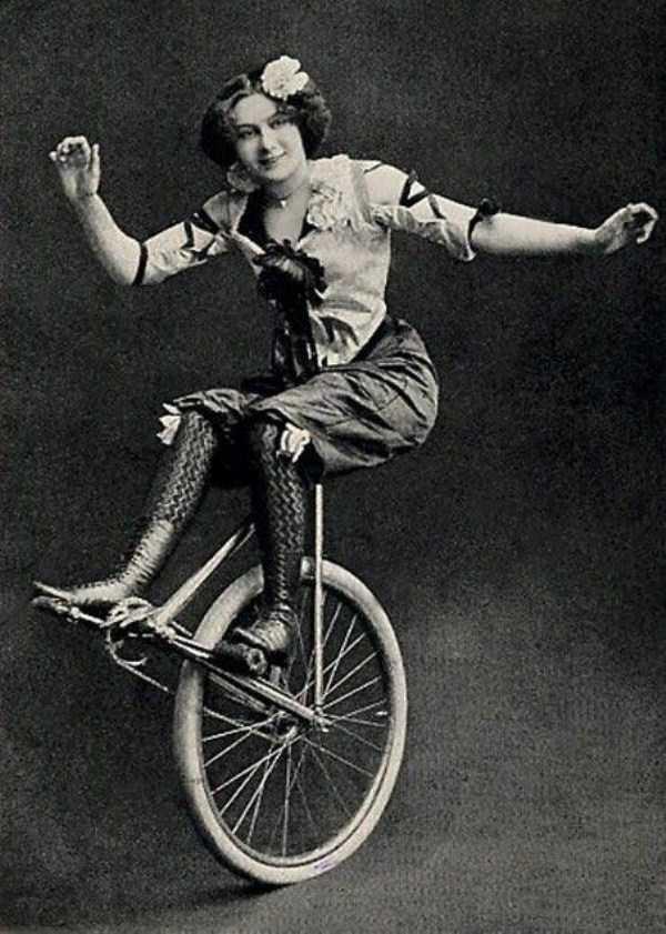 vintage-circus-photos (5)