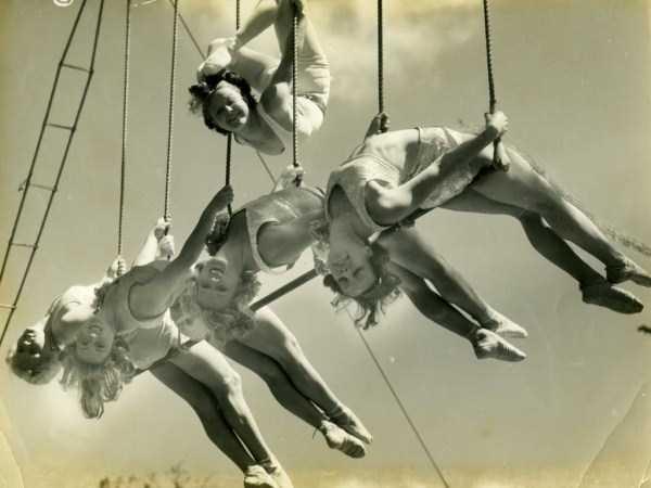 vintage-circus-photos (50)