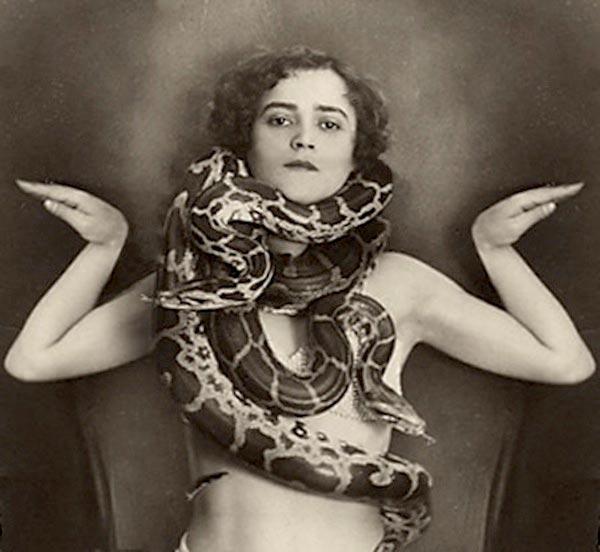 vintage-circus-photos-(51)