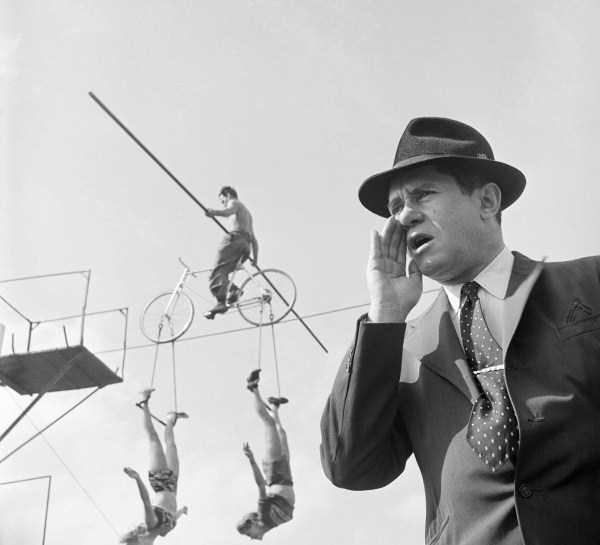 vintage-circus-photos (7)