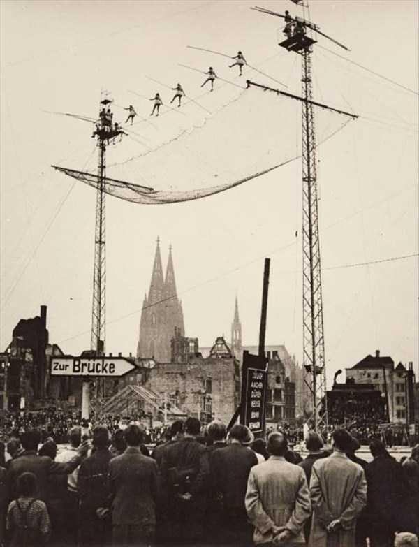 vintage-circus-photos (8)