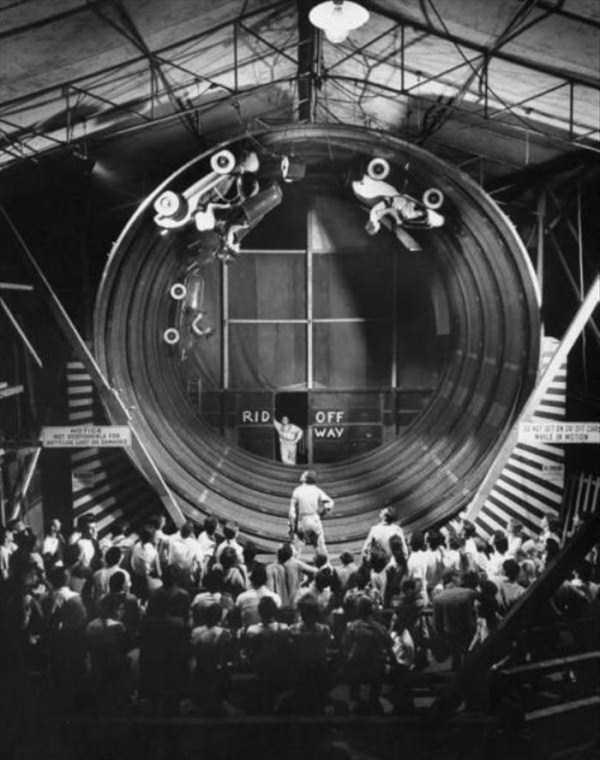 vintage-circus-photos (9)
