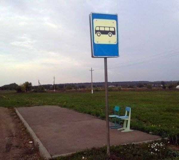 welcome-to-russia (15)