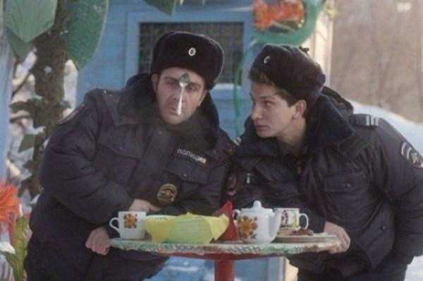 welcome-to-russia (31)