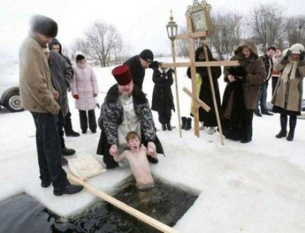 welcome-to-russia (32)