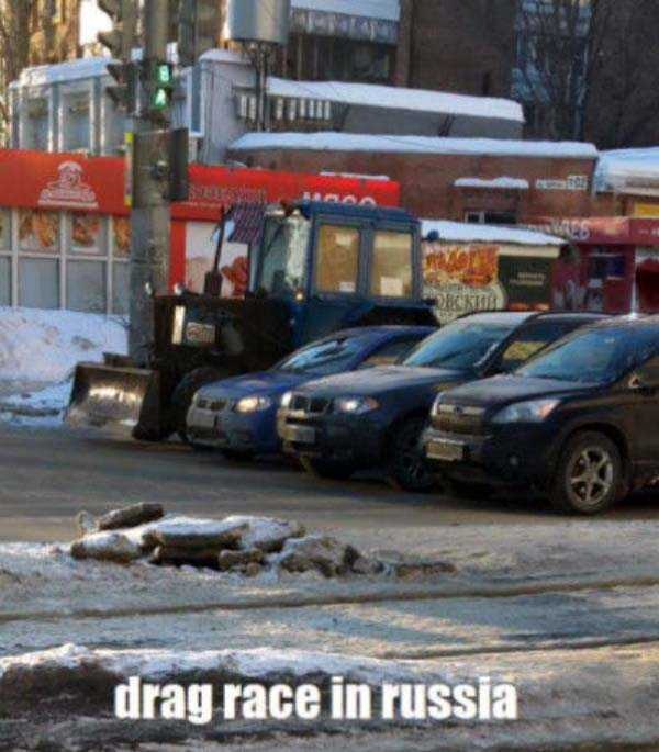 welcome-to-russia (35)