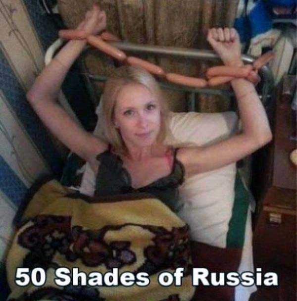 welcome-to-russia (36)