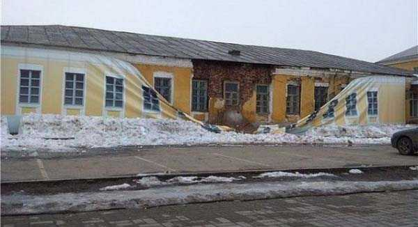 welcome-to-russia (5)