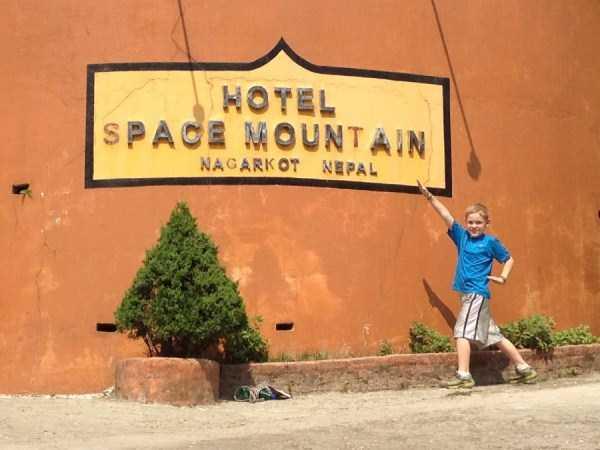 worst-hotel-names (15)