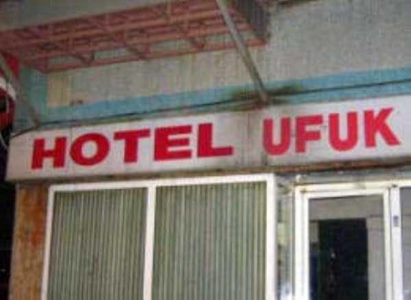 worst-hotel-names (16)