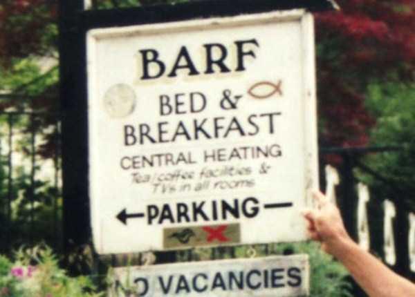 worst-hotel-names (19)