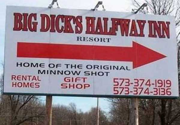worst-hotel-names (2)