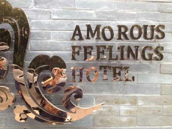 worst-hotel-names (22)