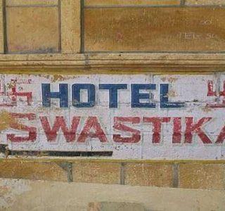 Hilariously Bad Hotel Names (34 photos)