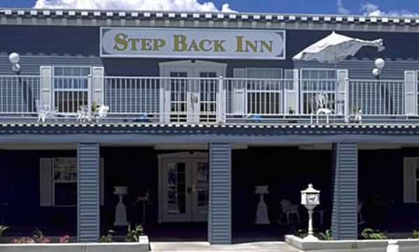 worst-hotel-names (27)
