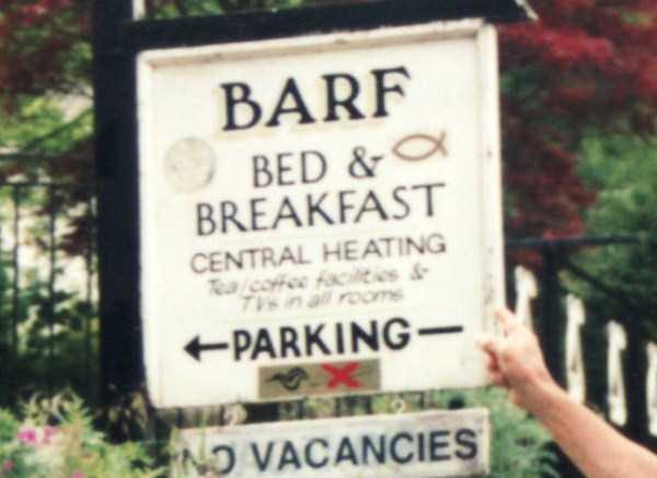 worst-hotel-names (28)