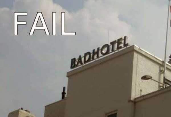 worst-hotel-names (3)