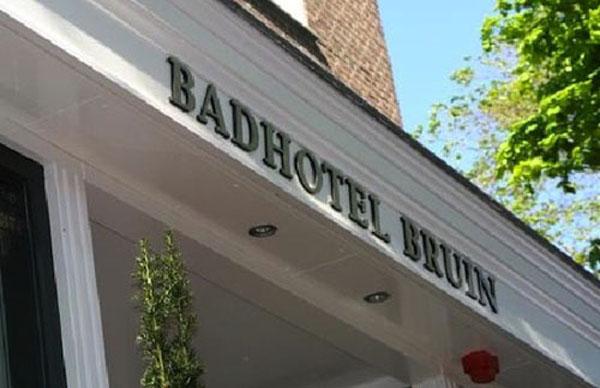 worst-hotel-names (33)