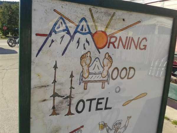 worst-hotel-names (9)